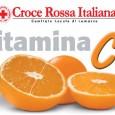 Il Comitato Locale di Lomazzo organizza la VII edizione di Vitamina C.R.I. con lo scopo di trovare i fondi necessari per l'organizzazione e lo sviluppo di attività formative e di prevenzione a favore della collettività.