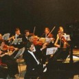 Questa sera, giovedì 11 maggio, alle ore 21, presso la Villa Montevecchio, in via V Giornate a Samarate (VA), nell'ambito della rassegna concertistica Samarate Classica 2017, con il patrocinio del Comune di Samarate e la […]