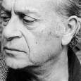 E'stato sospeso l'incontro con il critico d'arte Rolando Bellini, previsto per domani a Villa Recalcati. Resta aperta a tutti, fino al 13 febbraio, la mostra su Guttuso.