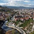"""Mercoledì 16 Gennaio, alle ore 17.30, è prevista la presentazione del libro """"Sarajevo ti entra nel cuore"""" di Fabio Masotti ( nato a Siena nel 1948, insegnante, appassionato di storia e di ciclabilità, è nel […]"""