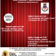 Palcoscenico e beneficenza a Lainate sono un binomio vincente. E così torna, per il secondo anno, l'appuntamento con 'Il teatro per la ricerca', la rassegna teatrale promossa dal Fondo DMD - Distrofia Muscolare di Duchenne.