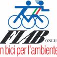 A partire da Giovedì 28 Febbraio per i due Giovedì successivi gli esperti dell'associazione Fiab affronteranno ogni aspetto tecnico per una corretta manutenzione della bicicletta.