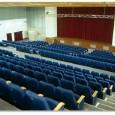 Anche questa settimana proseguono le novità dellaprogrammazione del Cinema Teatro Nuovo in Viale dei Mille, aVarese, gestito dall'associazioneFilmstudio 90. A partire da venerdì 9 giugno, in prima visione, il film Un appuntamento per la Sposa, […]