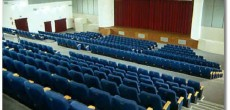 Proseguono gli appuntamenti del Cinema Teatro Nuovo di Varese, gestito dall'associazione Filmstudio 90, con la proiezione, alle ore 18 di mercoledì 15 novembre, del sorprendente film che ha conquistato la Palma d'Oro all'ultimo Festival di […]