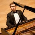Lunedì 11 marzo 2013 alle ore 21.00 presso la sala Verdi del Conservatorio di Milano (Via Conservatorio, 12)si esibirà il Pianista Evgeni Bozhanov (che ha ottenuto il Premio Chopin) nei seguenti brani: L.V. Beethoven- Sonata […]