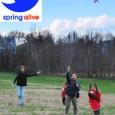 """Domenica 24 marzo, dalle ore 9.30 alle ore 14.30, Inarzo ospiterà l'iniziativa """"Spring Alive!"""", una giornata per grandi e piccoli per salutare l'arrivo della Primavera."""