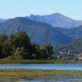 Domenica 17 Marzo alle ore 10.00 e alle ore 14.00 la Lipu in collaborazione con la Provincia di Varese organizza una gita in barca sul Lago di Varese per ammirare le bellezze della flora e […]