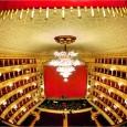 Lunedì 18 Marzo 2013, alle ore 20.00, l'Associazione Ma.Ni. promuove il Concerto della Filarmonica della Scala. Il programma della serata prevede come direttore Valery Gergiev, mentre al violino suonerà Leonidas Kavakos con musiche di Dmitrij […]
