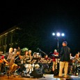 Il Jazz come non l'avete mai sentito. Lainate pronta ad ospitare 'SMG Jazz Fest': tre appuntamenti con professionisti d'altissimo livello del panorama nazionale e internazionale. Dopo la tappa a dicembre al Blue Note di Milano, […]