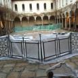 Giovedì 21 alle ore 17.00 presso il Chiostro dei Glicini a Milano si terrà il giro degli Orti d' Arte e inaugurazione della mostra che vede protagoniste le installazioni di Topylabrys e Athos Collura nell'Antico […]