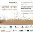 Mostra personale di Giorgio Caporaso, a cura di Nicoletta Romano, 10 – 25 aprile 2013 presso Villa Recalcati, Piazza Libertà 1 a Varese