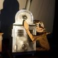 Domenica 10 marzo alle ore 16 un nuovo appuntamento con la rassegna Piccoli Passi, sul palco del Fratello Sole arriverà Pinocchio con il Teatrino dell'Erba Matta di Savona.