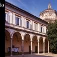 """Martedì 7 maggio 2013, alle ore 20.30, presso la Sala Verdi del Conservatorio di Milano (Via Conservatorio, 12), vi sarà un concerto dei """"The King's Singers"""". Tra gli altri, saranno eseguiti i seguenti brani: Gesualdo […]"""