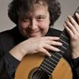 """La rassegna musicale """"Echi dai Secoli"""", organizzata dall'Associazione Musicale Estense, propone per sabato 13 aprile 2013 un concerto che avrà come protagonista il solista Emanuele Segre, chitarrista di fama internazionale celebrato da anni come uno […]"""
