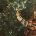 Un progetto ambizioso a favore della cultura cittadina: la pubblicazione del catalogo generale delle opere d'arte di proprietà comunale. E' la proposta dell'Assessorato alla Cultura del Comune di Varese, a sostegno di un lavoro che […]