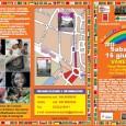 """Sabato 15 Giugno Varese ospiterà la nuova edizione de """"Le piazze del mondo"""", la manifestazione che promuove i temi del dialogo e dell'integrazione nel mondo. Dalle 16.00 alle 22.00 donne, uomini, giovani e bambini si […]"""