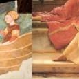 """Venerdì 10 maggio, ore21,00presso il Castello di Masnago a Varese nell'ambito del progetto """"Diamo voce al silenzio delle donne"""" EOS – Centro di Ascolto e di accompagnamento per le donne maltrattate – organizza la conferenza […]"""