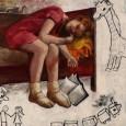 Sarà inaugurata sabato 11 maggio, alle 18.00, presso lo spazio espositivo temporaneo di Villa Baragiola (via Caracciolo, Varese), la mostra personale di Michela Banfi, artista impegnata da diversi anni in una ricerca tesa a indagare […]