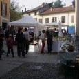 """Domenica 5 maggio 2013 appuntamento a Castiglione Olona con la tradizionale """"Fiera del Cardinale"""", il mercatino dell'artigianato e dell'antiquariato che dal 1978 si svolge la prima domenica di ogni mese lungo le vie del Centro […]"""