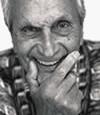 Ottavio Missoni, capostipite dellafamiglia simbolo della moda italiana, è deceduto stamane a Sumirago.