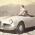 Domenica 23 giugno, da Parma avrà avvio una rievocazione delle vacanze in riviera negli anni '50, prima delle autostrade, simbolo di un'Italia che ricostruiva, dove stava per nascere il miracolo economico del decennio successivo e […]