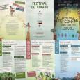"""Martedì 18 Giugno alle ore 10.00 presso la Sala Neoclassica della Provincia di Varese si terrà il """"Festival dei confini"""".Un festival dedicato al bosco, al giardino e al lago. Un festival di teatro, arte, musica […]"""