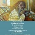 """Sabato 8 Giugno, alle ore 18.30, presso le storiche Sale Nicolini, sarà inaugurata la mostra personale di pittura dell'artista Elisabetta Trevisan, dal titolo """"Di tempo in tempo"""". L'esposizione, visitabile fino al 23 giugno 2013, è […]"""