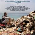 """Mercoledì12 giugno esce in Italia """"Trashed"""", il film con Jeremy Irons, vincitore di numerosi premi internazionali, che mette lo spettatore di fronte all'impressionante emergenza dei rifiuti nel mondo. Il Cinema Teatro Nuovo di Varese dedica […]"""