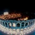 L'associazione Ma.Ni. si impegna sempre nel settore culturale e propone per Venerdì 26 Luglio 2013, alle ore 21,30, una gita per la stagione operistica all'ARENA di VeronaconLa Traviata di Giuseppe Verdi. Direttore d'orchestra, Andrea Battistoni […]