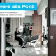 """Mercoledì 26 giugno, presso Villa Litta Borromeo di Lainate, avrà luogo l'inaugurazione della mostra """"Vivere alla Ponti. Le case abitate da Gio Ponti. Esperimenti di vita domestica e architetture per l'abitare e il lavoro"""", che […]"""