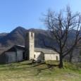 Sabato 22 giugno, Legambiente Valceresio promuove un appuntamento speciale nel programma annuale delle attività di escursioni: un'escursione in notturna alla Rocca di Caldè, nel Comune di Castelveccana. Il ritrovo è fissato al parcheggio di Caldè […]
