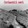 """Venerdì 5 luglio, alle ore 18.00, presso la Libreria Feltrinelli, in corso Moro, a Varese, si terrà la presentazione del romanzo """"Coriandoli neri"""" di Pietro Morsella. Questa una breve sintesi dell'opera: in una valle immaginaria, […]"""