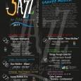 Dal 25 luglio al 5 agosto, prende il via Jazz in Maggiore 2013, festival che da cinque anni attira un folto pubblico di appassionati sulla sponda lombarda del Verbano. L'apertura del festival sarà il 25 […]