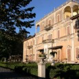 """Sabato 6 luglio, alle 21.00, presso Villa Cagnola di Gazzada Schianno, il Quintetto Bislacco si esibirà in concerto con """"Esercizi di stile"""", nell'ambito della trentasettesima edizione della rassegna estiva """"Musica in Villa"""". Si tratta di […]"""