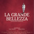 """Toni Servillo e la """"Grande bellezza"""" di Sorrentino hanno fatto colpo sugli appassionati di cinema che ai Giardini Estensi di Varese seguono la rassegna Esterno Notte (in programma fino al 31 agosto). Visto il […]"""