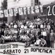 CoopufFest 2013, l'appuntamento fisso con i soci all'inizio del nuovo anno sociale 2013/14 per la storica cooperativa di Biumo Inferiore (che ha festeggiato i 90 nel 2010), quest'anno è l'occasione per una festa aperta a […]