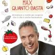 """Con Max Pisu e Carlo Casti ricette e buonumore in arrivo alla ubik di Busto Arsizio.Venerdì alle ore 18 la presentazione di """"Max quanto basta"""" un libro da leggere, ridere e gustare. Uno, Max Pisu, […]"""