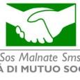 Anche quest'anno, in occasione della Giornata Mondiale dell'Alzheimer (sabato 21 settembre) SOS Malnate SMS – Società di Mutuo Soccorso, promuove una raccolta fondi. Infatti, da lunedì 16 a venerdì 20 settembre presso il Centro Diurno […]