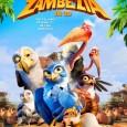 """Da domenica 29 settembre, alle ore 15.00 e alle 17.00, presso Sala Filmstudio'90, avrà inizio la nuova edizione della rassegna """"Cinemaragazzi"""" con la proiezione dell film d'animazione """"Zambezia"""" di Wayne Thornley (Sudafrica 2012, 83′). Segue […]"""