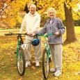 Il comune di Tradate (VA) ha coinvolto tutte le organizzazioni che operano nell'ambito del welfare a presentare dei progetti nelle rispettive aree di competenza.Le Associazioni del tavolo anziani del Welfare insieme ad altre organizzazioni e […]