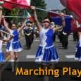 """""""Suona con noi"""". Con questo slogan la Giuseppe Verdi marching Show band di Lonate Ceppino ha avviato la campagna adesioni ai propri corsi musicali che prevedono lezioni teoriche,strumentali,e di parata finalizzate ad entrare nella Show […]"""