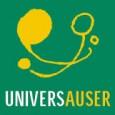 Partono, da domani, mercoledì 19 febbraio, le lezioni del corso di lingua cinese organizzato da Universauser a Varese.