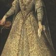 """Domani, mercoledì 19 marzo, dalle ore 17.00 alle ore 19.00 presso la Galleria Ghiggini in via Albuzzi 17 si terrà una conferenza su """"La storia di Margherita Farnese Gonzaga""""."""