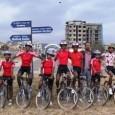 LaPedalata Cyclemagazine, per la festa della donna, in programmadomenica 9 marzo a Laveno Mombello,è un momento spensierato dedicato anche a Nigsty (17 anni), Million (15 anni), Mieraf (16 anni), Helen (15 anni), Susanne (15 anni) […]
