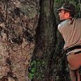 Dopo aver messo in luce grotte dimenticate in Calabria nel 2013 (a Placanica, Reggio Calabria) e scoperto territori inesplorati in Congo l'estate successiva, Geographical Research, l'associazione di esplorazione a 360° di Busto Arsizio, si dedica […]