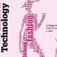 Serata imperdibile al Lido di Lugano (venerdì 23 maggio, ore 19) con il primo grande evento 2014 di Girl Geek Dinners Ticinoall'insegna del glamour, durante il quale si scoprirà la fusione tra moda e tecnologia.La […]