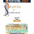 """Nell' ambito del festival """"Storie di scienza"""" che si terrà a Varese per tutto il mese di Maggio si inseriscono i tre appuntamenti del 16, 17 e 18, rispettivamente sulle donne nel mondo della ricerca, sul riscaldamento globale e sulle tecnologie in uso presso gli antichi."""