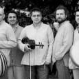 """Il Salone Estense, per celebrare la Presidenza Greca del Consiglio Europeo, ospiterà sabato 17 Maggio l' acclamato gruppo musicale """"En Chordais"""", che eccelle nel panorama della musica tradizionale bizantina e mediterranea. Lo spettacolo inizierà alle 20:30."""