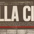 Mercoledì 11 giugno, ore 21,00 presso l'Auditorium Di Vittorio Camera del Lavoro, Corso di Porta Vittoria 43 - Milano andrà in scena: Bella Ciao, il più importante spettacolo del folk revival Italia, riallestito dopo 50 anni. Da lì deriva il lavoro di tutti i musicisti che con grande successo portano oggi la musica popolare italiana nelle piazze di tutto il mondo.
