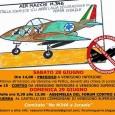 """Numerose organizzazioni pacifiste riunite nel Comitato """"No M346 a Israele"""" organizzano per sabato 28 e domenica 29 giugno a Venegono una manifestazione c/o Alenia-Aermacchi contro la consegna ad Israele degli M346. Sono infatti previste per il 30 giugno le consegne alle forze israeliane dei primi aerei prodotti nello stabilimento di Venegono. L'M 346 è un aereo addestratore ma in realtà, dicono gli organizzatori, è già progettato per essere armato e utilizzato in azioni militari."""